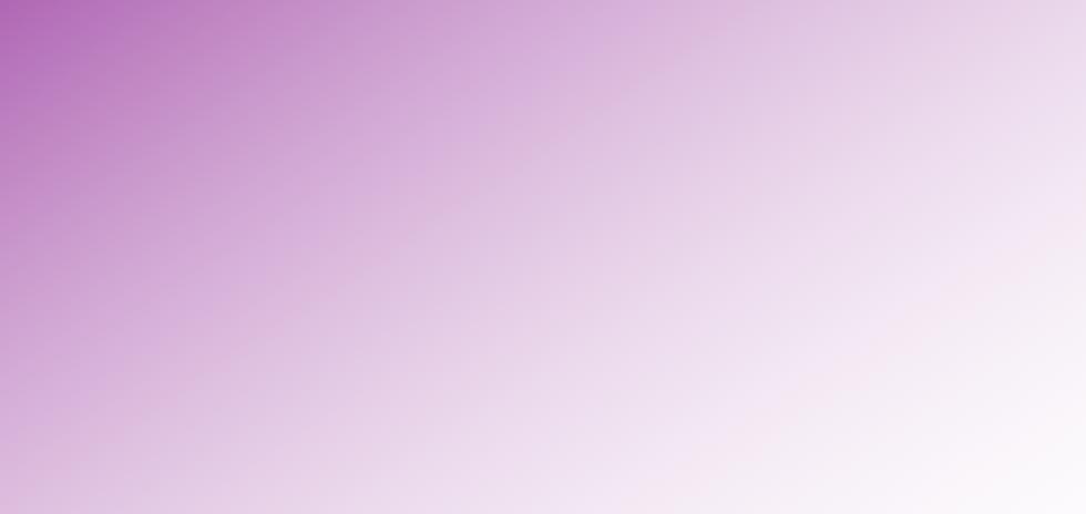 SEAOHUN Wix cover (5).png