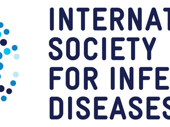 Application Deadline Extended to April 25 |  SSI/ISID Infectious Diseases Research Fellowship Progra