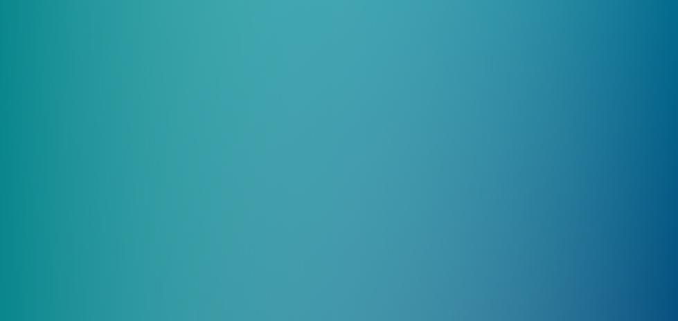 SEAOHUN Wix cover (3).png