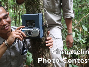 Climatelinks 2020 photo contest!