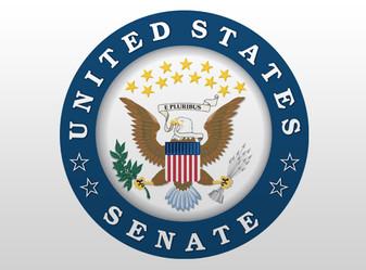 Senate Passes Bipartisan 'One Health' Awareness Month Resolution
