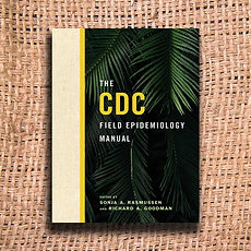 field epi manual.jpg
