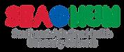 SEAOHUN-Logo-Color-S.PNG