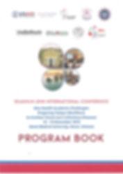 program book a5s_20181107_Arusa with cov