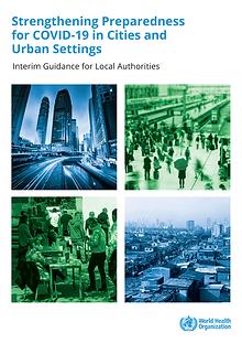 WHO-2019-nCoV-Urban_preparedness-2020.1-