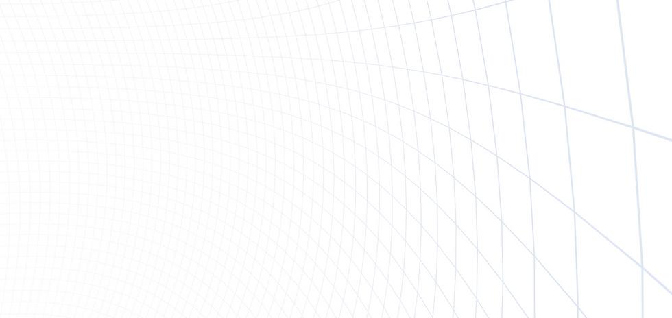 SEAOHUN Wix cover (9).png