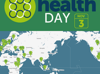 One Health Day: Student Competition 2019!