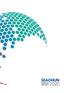 SEAOHUN Annual Report 2020