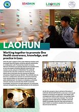 LAOHUN Summary sheet_opt_001.png