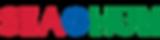 SEAOHUN-Logo-Color-S (1).PNG