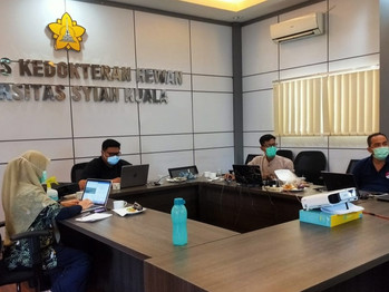 Antimicrobial Stewardship Programs for Veterinarians in Indonesia