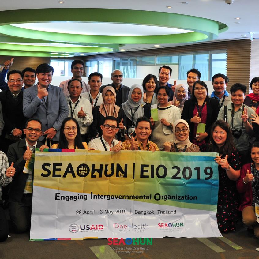 2019-4-29_SEAOHUN_EIO Visit to RDMA_WSri