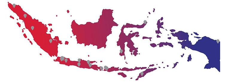 Indohun map.JPG