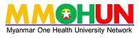MMOHUN Logo (1).jpg