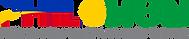 PhilOHUN Logo colored.png