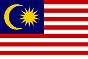 1200px-Flag_of_Malaysia_(3-2).svg.png
