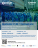 SAVE THE DATE: SEAOHUN Year 2 Showcase
