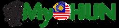 MyOHUN_Logo.png