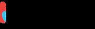 INDOHUN_RGB FINAL LOGO_black.png