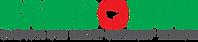 CAMBOHUN color Logo.png