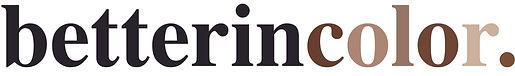 BIC Logo_skin.jpg