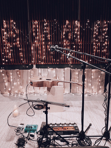 guitar recording.jpg