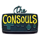 The Consouls.png