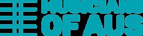 MusiciansOfAUS_Logo_Primary_Horizontal M