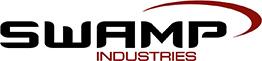 swamp industries.png