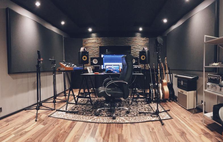 Messiah Studios studio 1.jpg