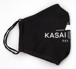 kasai-koori-2