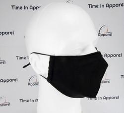 black mask v2 angle