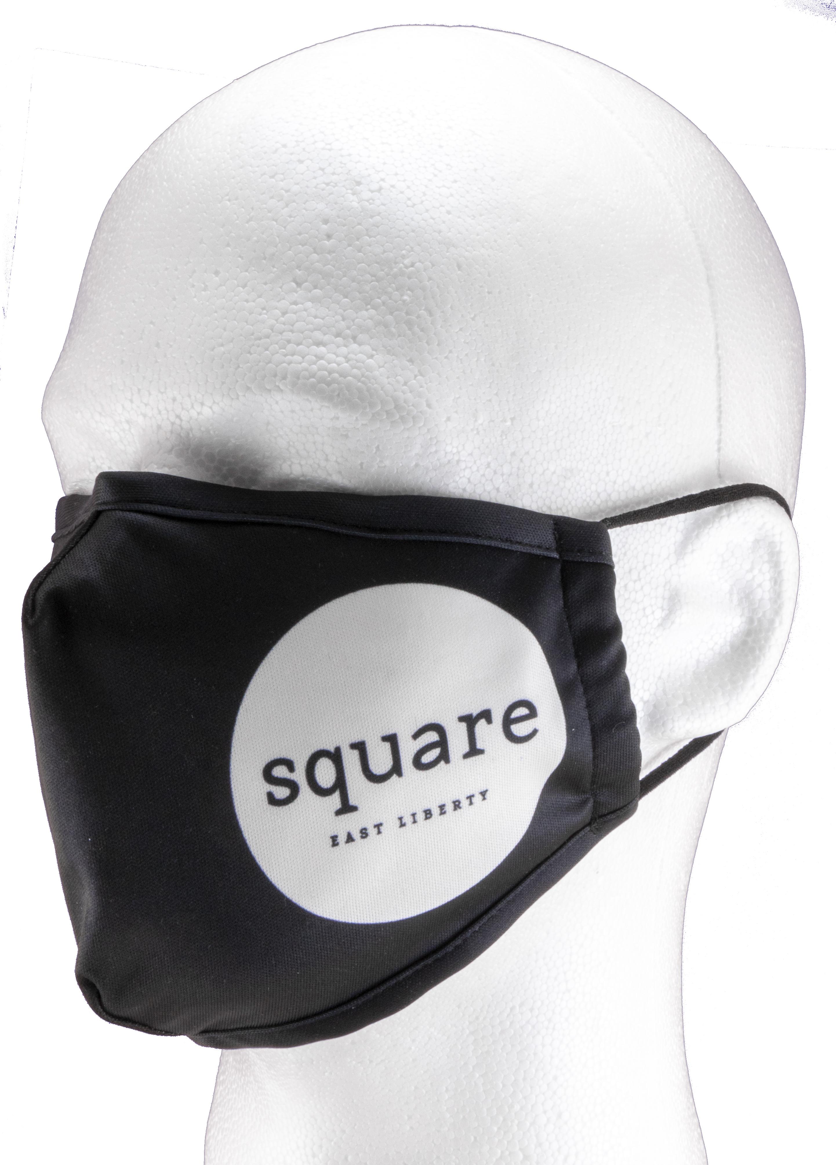 square_5
