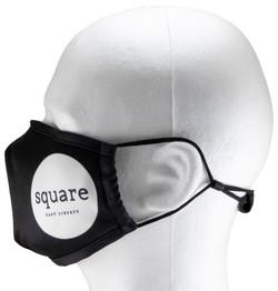 square_6