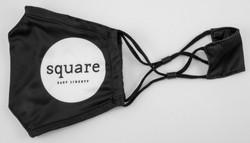 square_3