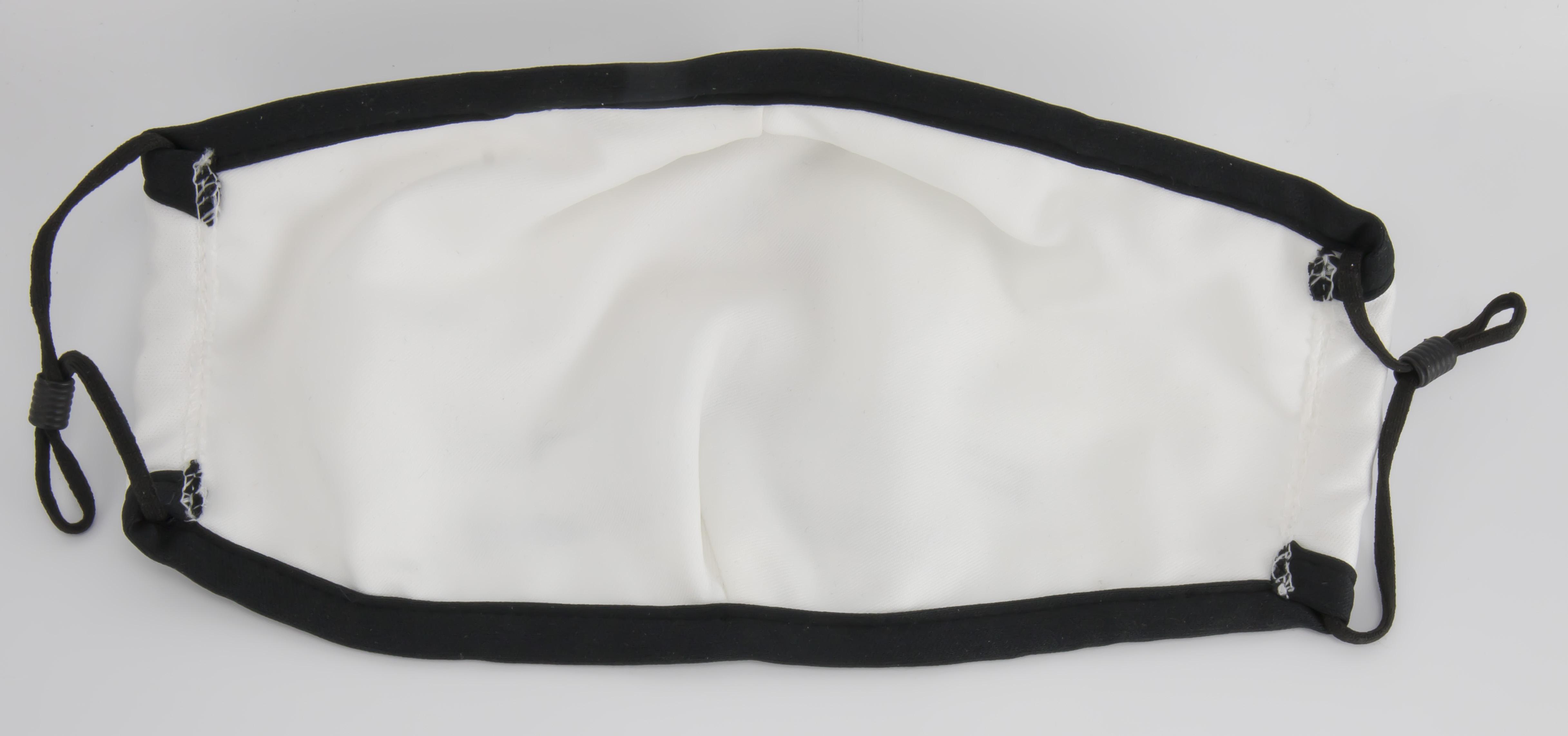 white V2 inside