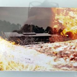 fire7.jpg
