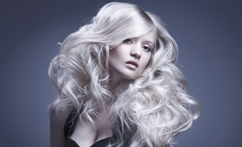 blonde%20hair_croped_edited.jpg