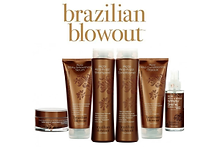 BrazilianBlowout-300x200.png