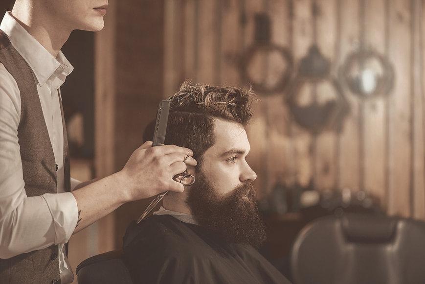 Barber%20Shop_edited.jpg