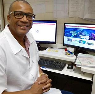 João Alencar Pamphile