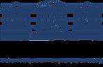 UFPR-logo-F52F55C42F-seeklogo.com.png