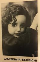 Nes-Childhood Headshot.jpg