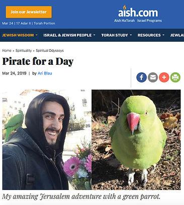 PirateForADay.jpg