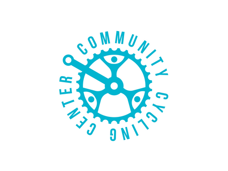 The Community Cycling Center Makes a Community-Wide Difference