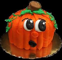 Pumpkin Cake.png