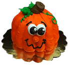 Pumpkin Just For You.png