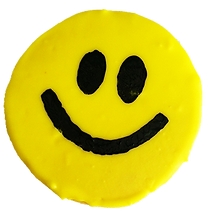Smile Face Cookie.png