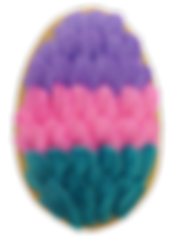 Ombre Egg Cookie 3.png