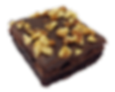 Brownie with Nuts.png